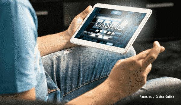 Juega juegos de casino gratis en línea con ApuestasyCasino Online