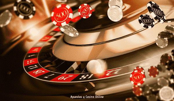 Mejor Bono De Casino solo en ApuestasyCasino Online