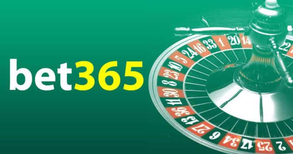Bet365 Casino mejores casinos en línea solo en ApuestasyCasino Online