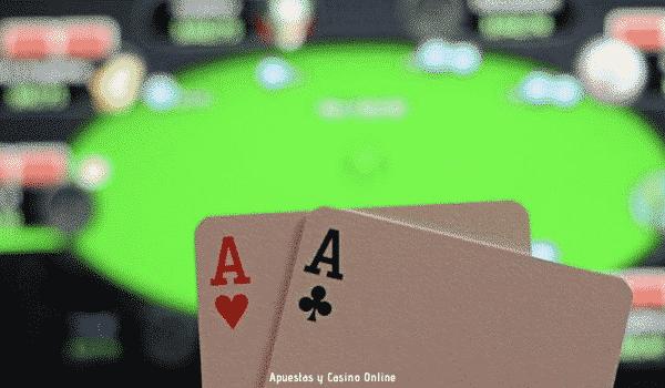 juega video poker gratis a apuestas y casino online