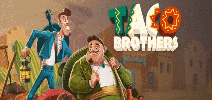 Taco brothers tragamonedas gratis a apuestas y casino online