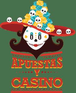 Apuestas y Casino