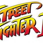 Street Fighter II - Apuestas Y Casino.online
