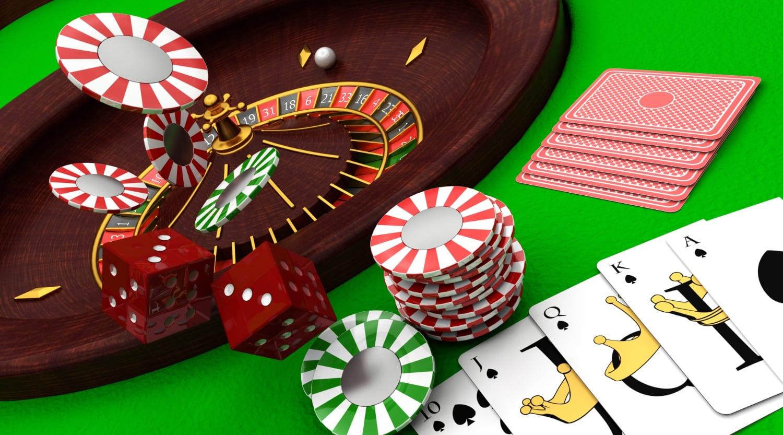 Juegos de ruleta gratis