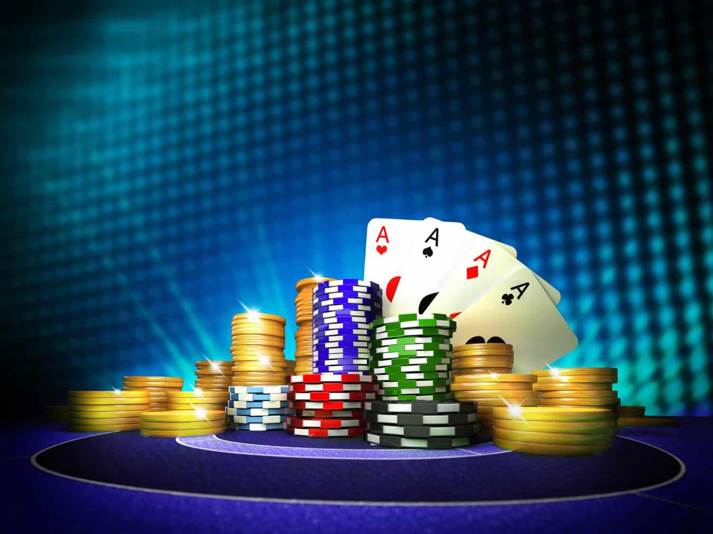 Casino online sin descargar